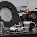 Cum arata birourile Porsche, Bentley, Lamborghini si Audi - Foto 7 din 51