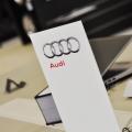 Cum arata birourile Porsche, Bentley, Lamborghini si Audi - Foto 31 din 51