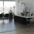 Cum arata birourile Porsche, Bentley, Lamborghini si Audi - Foto 41 din 51