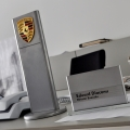 Cum arata birourile Porsche, Bentley, Lamborghini si Audi - Foto 46 din 51