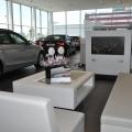 Cum arata birourile Porsche, Bentley, Lamborghini si Audi - Foto 47 din 51