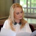 Corina Vintan - Foto 4 din 17