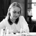 Corina Vintan - Foto 11 din 17