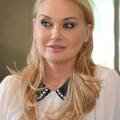 Corina Vintan - Foto 13 din 17