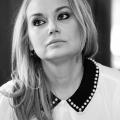 Corina Vintan - Foto 16 din 17