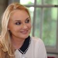 Corina Vintan - Foto 17 din 17
