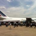 Paris Air Show - Foto 1 din 28