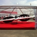 Paris Air Show - Foto 3 din 28