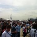 Paris Air Show - Foto 14 din 28