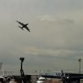 Paris Air Show - Foto 15 din 28