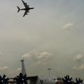 Paris Air Show - Foto 16 din 28