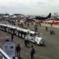 Paris Air Show - Foto 17 din 28