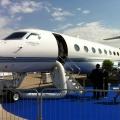 Paris Air Show - Foto 20 din 28