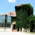 Vila Dr. Ion Urlateanu - Foto 24 din 30