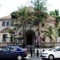 Vila Dr. Ion Urlateanu - Foto 29 din 30
