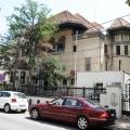 Vila Dr. Ion Urlateanu - Foto 30 din 30