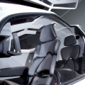 Concepte BMW Simple si Clever - Foto 4 din 8