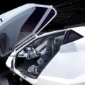 Concepte BMW Simple si Clever - Foto 5 din 8