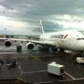 Aeroports de Paris - terminalul 2E, satelitul 3 - Foto 2 din 30