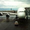 Aeroports de Paris - terminalul 2E, satelitul 3 - Foto 3 din 30