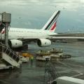 Aeroports de Paris - terminalul 2E, satelitul 3 - Foto 4 din 30