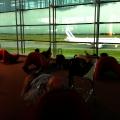 Aeroports de Paris - terminalul 2E, satelitul 3 - Foto 5 din 30