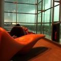 Aeroports de Paris - terminalul 2E, satelitul 3 - Foto 6 din 30