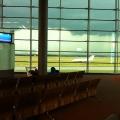 Aeroports de Paris - terminalul 2E, satelitul 3 - Foto 7 din 30