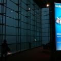 Aeroports de Paris - terminalul 2E, satelitul 3 - Foto 9 din 30