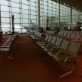 Aeroports de Paris - terminalul 2E, satelitul 3 - Foto 10 din 30