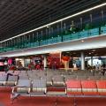 Aeroports de Paris - terminalul 2E, satelitul 3 - Foto 11 din 30