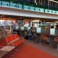 Aeroports de Paris - terminalul 2E, satelitul 3 - Foto 12 din 30