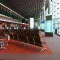 Aeroports de Paris - terminalul 2E, satelitul 3 - Foto 14 din 30