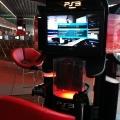 Aeroports de Paris - terminalul 2E, satelitul 3 - Foto 15 din 30