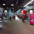 Aeroports de Paris - terminalul 2E, satelitul 3 - Foto 16 din 30