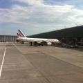 Aeroports de Paris - terminalul 2E, satelitul 3 - Foto 26 din 30