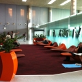 Aeroports de Paris - terminalul 2E, satelitul 3 - Foto 27 din 30