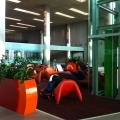Aeroports de Paris - terminalul 2E, satelitul 3 - Foto 28 din 30