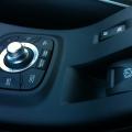 Renault Megane ST - Foto 17 din 18