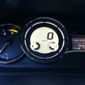 Renault Megane ST - Foto 18 din 18