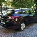 Renault Megane ST - Foto 3 din 18