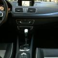 Renault Megane ST - Foto 5 din 18
