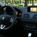 Renault Megane ST - Foto 7 din 18
