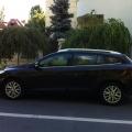 Renault Megane ST - Foto 9 din 18