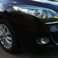 Renault Megane ST - Foto 12 din 18
