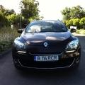 Renault Megane ST - Foto 1 din 18