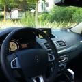 Renault Megane ST - Foto 13 din 18