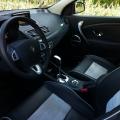 Renault Megane ST - Foto 14 din 18