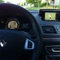 Renault Megane ST - Foto 15 din 18