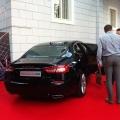 Maserati Quattroporte - Foto 2 din 10